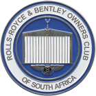 Rolls-Royce and Bentley Owners Club